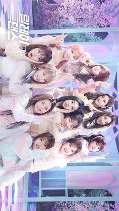 #IZONE #아이즈원 #HEART_TO_HEARTIZ #HEARTIZ #M2 #엠투 Kpop Girl Groups, Kpop Girls, Cute Kawaii Girl, Kpop Girl Bands, Sakura Miyawaki, Doja Cat, Japanese Girl Group, Cute Asian Girls, Find Picture