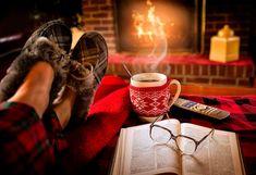Dimplex Fireplace, Portrait Robot, Winter Date Ideas, Remedies For Menstrual Cramps, Fireplace Tv Stand, Michael Pitt, Cold Feet, Prayer Warrior, Winter Pictures