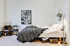 winter hipster vintage room bedroom design sleep Home inspiration indie bed space architecture Interior Interior Design house details cosy cozy sleeping interiors studio bedding deco small space inspo studio apartment small apartment bedroom inspiration bedroom inspo