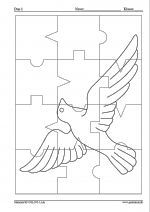 8 Best Fn Barnkonventionen Images In 2016 Coloring Pages