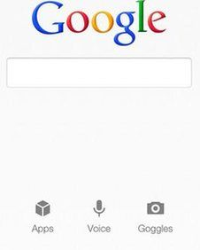 Google launches voice assistant to take on Siri