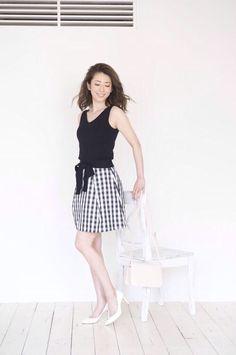 andcouture♡ Mini Skirts, Couture, Fashion, Moda, La Mode, Mini Skirt, Fasion, Fashion Models, Trendy Fashion