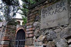 Arquà Petrarca Agritourism Bacco e Arianna Euganean Hills