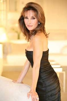 susan lucci tv showsusan lucci 1970, susan lucci young, susan lucci 2017, susan lucci tv show, susan lucci beauty secrets, susan lucci winning emmy video, susan lucci instagram, susan lucci emmy, susan lucci daughter liza, susan lucci height weight age, susan lucci, susan lucci age, susan lucci net worth, susan lucci daughter, susan lucci 2015, susan lucci diet, susan lucci youthful essence, susan lucci twitter, susan lucci height, susan lucci imdb
