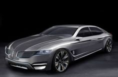 http://100ford.com/2016-lincoln-continental-price-changes-release-date-images/  For quite some time we are hearing rumors about the return of the Lincoln flagship sedan and this might happen with the 2016 Lincoln Continental.