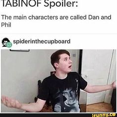 *SPOILERS SPOILERS SPOILERS* DO NOT READ IF YOU HAVE NOT READ TATINOF
