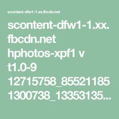 scontent-dfw1-1.xx.fbcdn.net hphotos-xpf1 v t1.0-9 12715758_855211851300738_1335313590027923585_n.jpg?oe=576382D3&oh=3f31e66ae9cfef09e57c8f6b1897872b