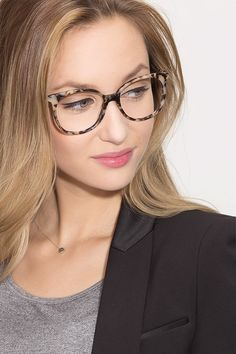 bee597580b247a 40 best I want this... images on Pinterest   Glasses, Eye glasses ...