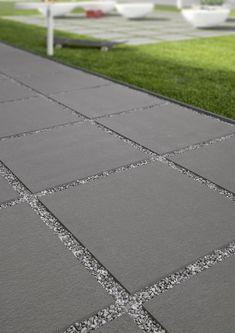 - concrete look Cotto look - 20 mm tiles- – Betonoptik Cottooptik – 20 mm Fliesen – concrete look Cotto look – 20 mm tiles -