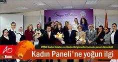 Ajans Orhangazi Haber | www.ajansorhangazi.com|Orhangazi Haberleri,Bursa Haberleri,Orhangazi Haber Ajansı