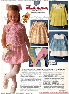 Girls Summer Outfits, Summer Girls, New Outfits, Girl Outfits, Spring Summer, Sewing Patterns For Kids, Sewing For Kids, Baby Sewing, Little Girl Dresses