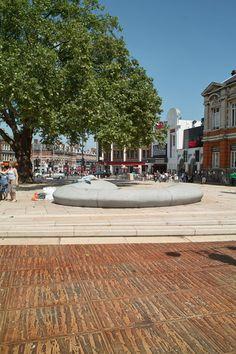 Windrush-Square-Brixton-(6) « Landscape Architecture Works | Landezine