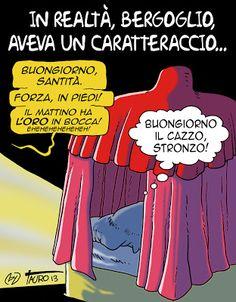 Antonio 'Tauro' Silvestri http://tauraggini.blogspot.it
