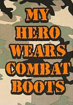 ... enough said - MilitaryAvenue.com