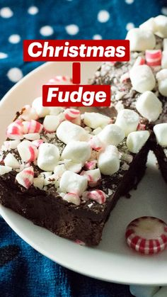 Christmas Dessert Recipes, Christmas Food Treats, Christmas Deserts, Holiday Snacks, Christmas Foods, Christmas Cooking, Holiday Cookies, Holiday Recipes, Dessert Party