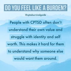 mental health disorders, Identify indications and signs of Teens Mental illness and ways we can do to cope Ptsd Awareness, Mental Health Awareness, Ptsd Quotes, Life Quotes, Ptsd Recovery, Trauma Therapy, Complex Ptsd, Mental And Emotional Health, Stress Disorders