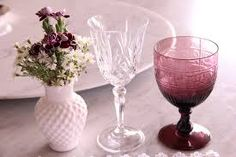 mesa de jantar roxa - Pesquisa Google