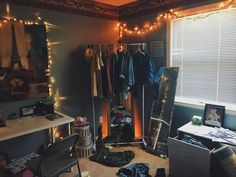 Teen Girl Bedrooms - All about teenage girl room tricks. Teen Girl Bedrooms – All about teenage girl room tricks. Ought to know incredible idea number 346