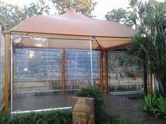Virtual Tendas e Toldos