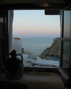 海を感じるインテリアVol.2 - 昭和な団地で外国みたいなインテリア