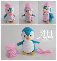 Resultado de imagen para como fazer bonecas em croche