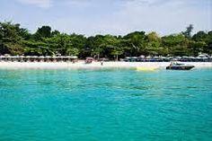 Bilderesultat for malibu resort koh samet Koh Samet, Pont Du Gard, Thailand, Outdoor Decor