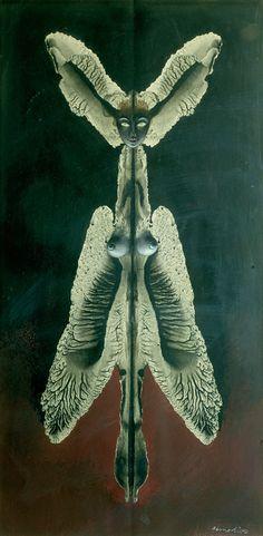 Cat.103-Mujer-Espíritu-De-La-Noche-1952