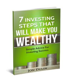 Are you looking to start investing? A great strategy is to dividend investing. This post walks you through how to start dividend investing with little money Penny Stock Trading, Investment Quotes, Investment Property, Dividend Investing, Mo Money, Stock Market Investing, How To Become Rich, Self Improvement Tips, Investing Money