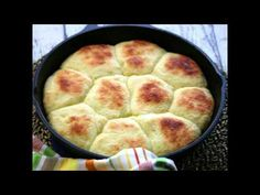 This Keto Hawaiian Sweet Rolls Bread Recipe is to die for! I never thought eating the Keto Way would be this good! HOLY MOLY you have got to try these low carb sweet rolls because they taste very much like the King's Hawaiian sweet rolls you buy at the store!