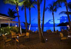 Carlisle Bay Resort | Antigua Holidays, Prestige World