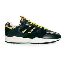 nike adidas new balance puma animal