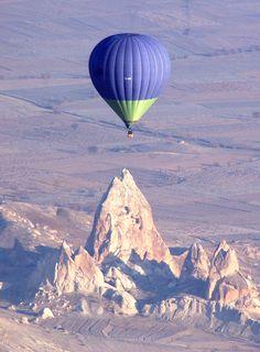 Cappadocia (por twiga_swala)