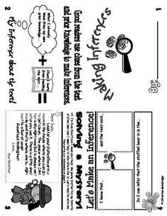 PopCorn Poem for #Kids at Presidency Indo International