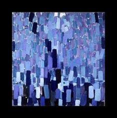 kupka new favorite artist inspiration Frantisek Kupka, Nocturne, Moma, Your Paintings, Artist Art, Color Inspiration, Abstract Art, Sculpture, Drawings