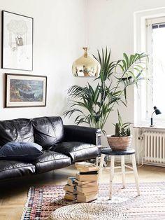 Comprando Meu Apê   Blog de decoração, apartamentos pequenos, faça você mesmo, casa, decoração de quartos, banheiros, salas e cozinhas, financiamento, culinária, estilo de vida! Decor