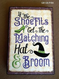 Yes!!! 😆 Halloween Signs, Funny Halloween Quotes, Cricut Halloween Cards, Halloween Fun, Holidays Halloween, Halloween Decorations, Rustic Halloween, Fall Decorations, Hallows Eve