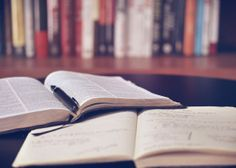 Recomandari pentru invatare eficienta