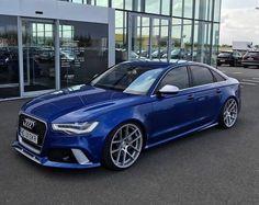 Audi http://www.moderndecor8.com/