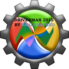 DriverMax Pro Crack Full Version (Serial + Activator + Latest)