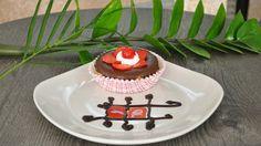 Exito-Bonaire-sweets