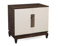 Okonokos Cabinet - Cabinets - Furniture - Our Products