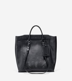 1ad99ac3 112 Best bags images in 2018 | Bags, Wallace silver, Best weekend ...