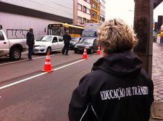 Detran PR eBPTran farão acões noDia Estadual de Prevenção de Acidentes de Trânsito +http://brml.co/1Q0L29t