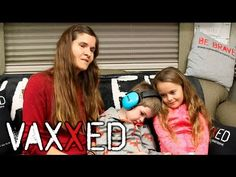 VaxXed Stories by Category - Real Life Stories