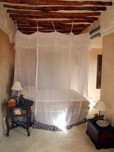 Ttunu Master Bedroom