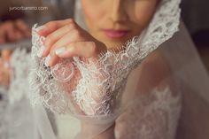 Make up suave paraa noiva Ravenna