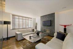 Sloane Street, Knightsbridge, London 2 bed flat for sale -