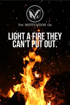 Be on fire. Follow all our motivational and inspirational quotes. Follow the link to Get our Motivational and Inspirational Apparel and Home Décor. #quote #quotes #qotd #quoteoftheday #motivation #inspiredaily #inspiration #entrepreneurship #goals #dreams #hustle #grind #successquotes #businessquotes #lifestyle #success #fitness #businessman #businessWoman #Inspirational