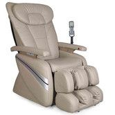Found it at Wayfair - OS-1000 Heated Reclining Massage Chair