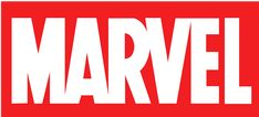 To work with or for Marvel #freelance or #full-time